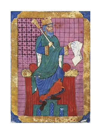 https://imgc.artprintimages.com/img/print/alfonso-i-the-catholic-king-of-asturias-miniature-from-the-index-of-royal-privileges_u-l-prmmoy0.jpg?p=0