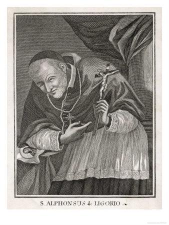 https://imgc.artprintimages.com/img/print/alfonso-maria-de-liguori-neapolitan-founder-of-the-order-of-redemptorists_u-l-ovt8u0.jpg?p=0