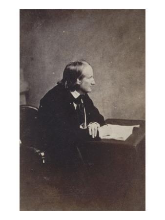 https://imgc.artprintimages.com/img/print/alfred-de-vigny-academie-francaise-en-1845_u-l-paihwx0.jpg?p=0