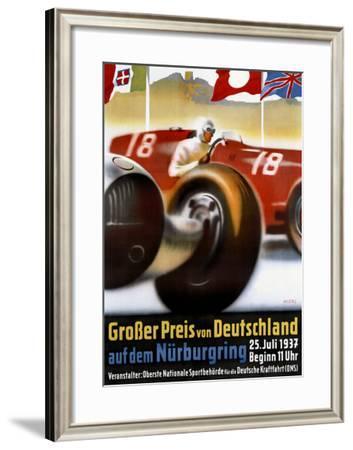 Grosser Preis von Deutschland