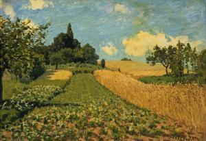 Alfred Sisley Prints Paintings Wall Art Art Com