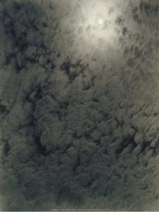 Equivalent, 1926 by Alfred Stieglitz