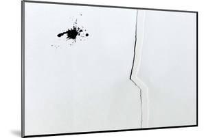 Splatter by Alfredo Yanez