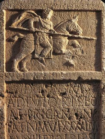 https://imgc.artprintimages.com/img/print/algeria-tipasa-stele-depicting-a-roman-knight-with-a-spear_u-l-prmr5m0.jpg?p=0
