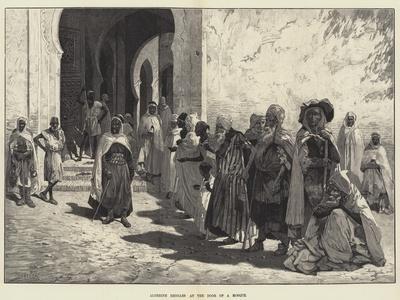 https://imgc.artprintimages.com/img/print/algerine-beggars-at-the-door-of-a-mosque_u-l-puhnik0.jpg?p=0