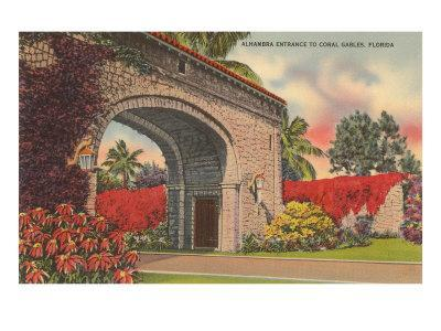 https://imgc.artprintimages.com/img/print/alhambra-entrance-coral-gables-florida_u-l-p7d7he0.jpg?p=0