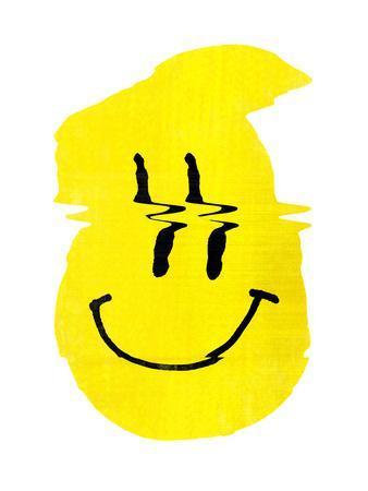 Smiley S