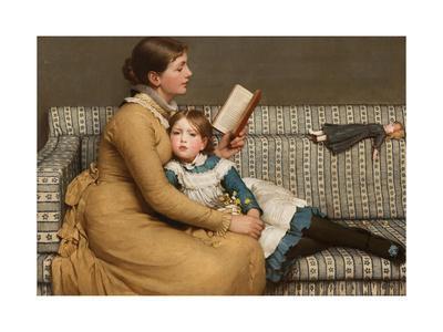 https://imgc.artprintimages.com/img/print/alice-in-wonderland-c-1879_u-l-pw9ppv0.jpg?p=0