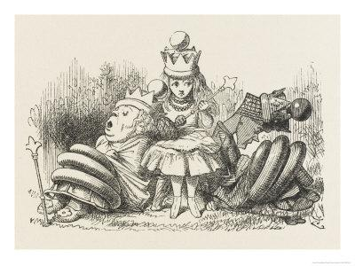 https://imgc.artprintimages.com/img/print/alice-with-the-sleeping-queens_u-l-owh4i0.jpg?p=0