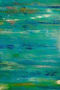 Light Comes in Randomly by Alicia Dunn