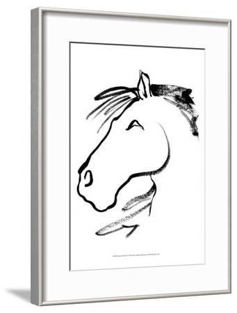 Equine Profile I