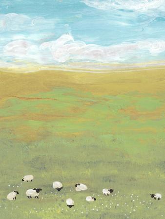 Herd I