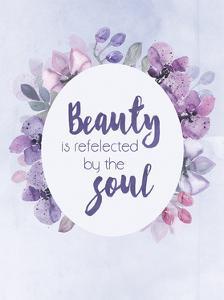BeautySoul by Alicia Vidal