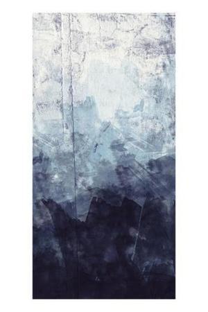 Blue Flow 1