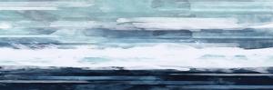 BlueHorizon by Alicia Vidal