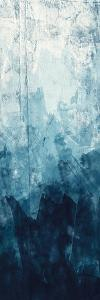 Ocean Flow 1 by Alicia Vidal