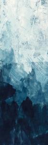 Ocean Flow 2 by Alicia Vidal
