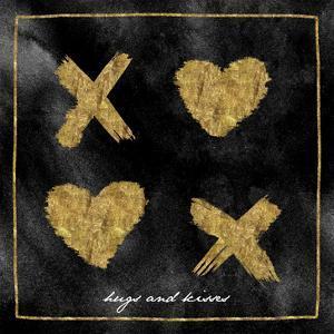 XoXo by Alicia Vidal