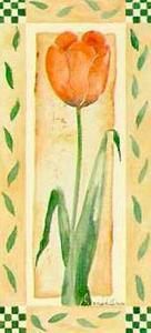 Orange by Alie Kruse-Kolk