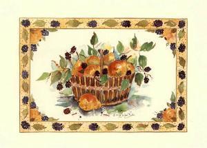 Pears by Alie Kruse-Kolk