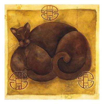 Meditation Prospere