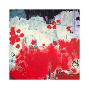 Pop 01 by Alison Black