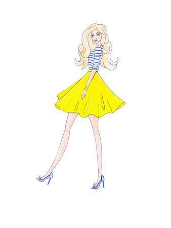 https://imgc.artprintimages.com/img/print/alison-yellow-skirt_u-l-f8f6go0.jpg?p=0
