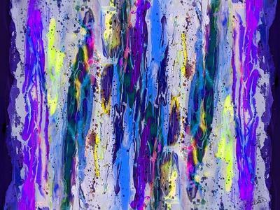 https://imgc.artprintimages.com/img/print/all-about-purple_u-l-q1fyyx10.jpg?p=0