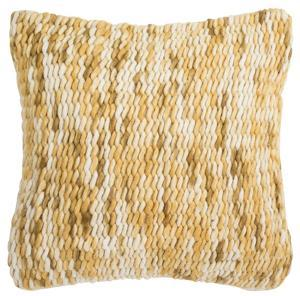 All Over Weaving