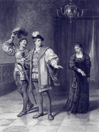 https://imgc.artprintimages.com/img/print/all-s-well-that-ends-well-by-william-shakespeare_u-l-q1gls0g0.jpg?p=0