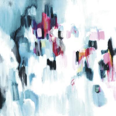 All That Could Have Been-Carolynne Coulson-Giclee Print
