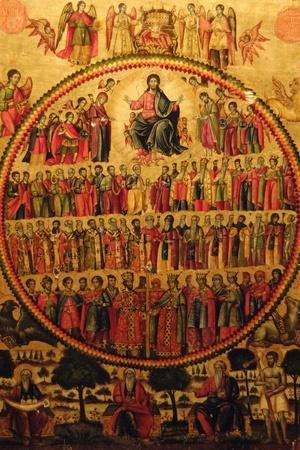 https://imgc.artprintimages.com/img/print/all-the-saints-1778_u-l-por0zp0.jpg?p=0
