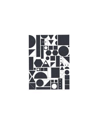 https://imgc.artprintimages.com/img/print/all-the-signs-1_u-l-q1br5u50.jpg?p=0