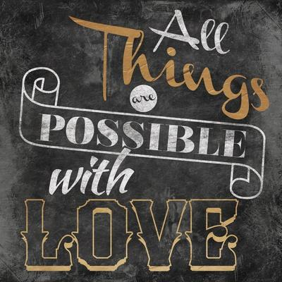 https://imgc.artprintimages.com/img/print/all-things-are-possible-with-love_u-l-q1bcmap0.jpg?p=0