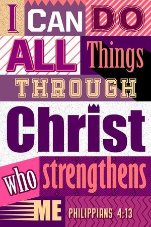https://imgc.artprintimages.com/img/print/all-things-through-christ-pink_u-l-q1db1qx0.jpg?p=0