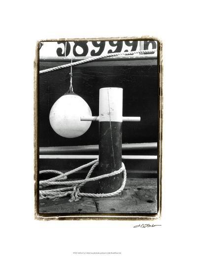 All Tied Up-Laura Denardo-Premium Giclee Print
