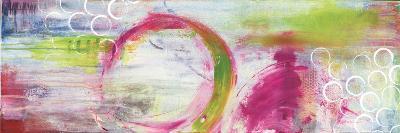 All We Are-Julie Hawkins-Art Print