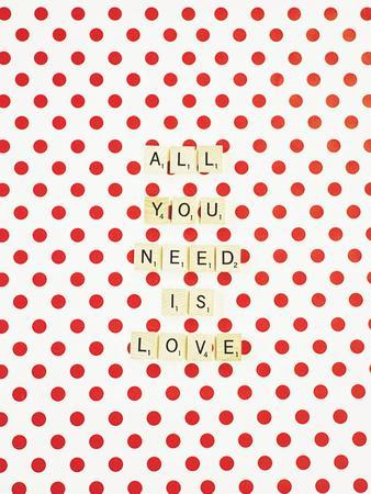 https://imgc.artprintimages.com/img/print/all-you-need-is-love_u-l-q12yl020.jpg?p=0