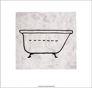 Bath by Allan Stevens