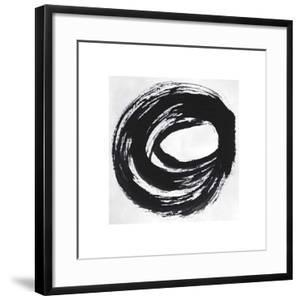 Black and White Collection N° 27, 2012 by Allan Stevens