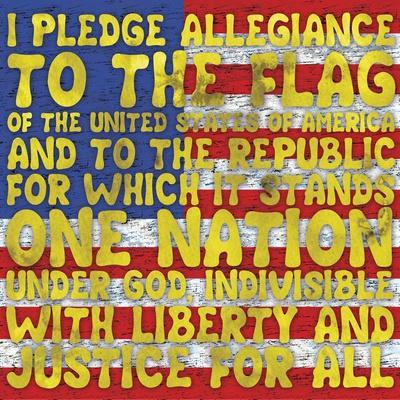 https://imgc.artprintimages.com/img/print/allegiance-pledged_u-l-q19b6j90.jpg?p=0
