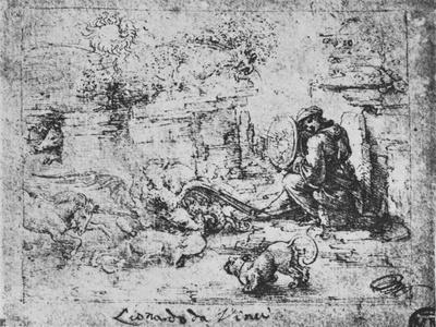 https://imgc.artprintimages.com/img/print/allegory-animals-fighting-and-a-man-with-a-burning-glass-c1480-1945_u-l-q1elhdh0.jpg?p=0