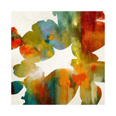 Allegory I-Hannah Carlson-Giclee Print