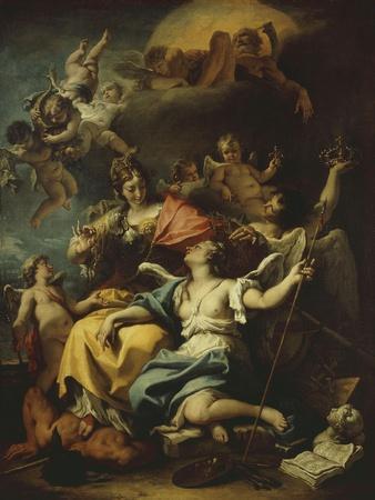 https://imgc.artprintimages.com/img/print/allegory-of-france-below-minerva-who-treads-on-ignorance-and-crowns-virtue-1717-18_u-l-phtsl60.jpg?p=0