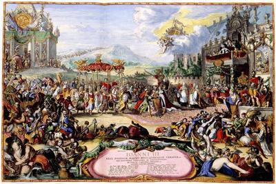 https://imgc.artprintimages.com/img/print/allegory-of-king-john-iii-sobieski-1675_u-l-ptqo1v0.jpg?p=0