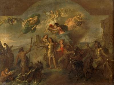 https://imgc.artprintimages.com/img/print/allegory-of-louis-xiv-the-king-armed-on-land-and-at-sea-1678_u-l-ppzfip0.jpg?p=0
