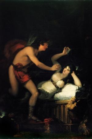 https://imgc.artprintimages.com/img/print/allegory-of-love-cupid-and-psych_u-l-pts6ku0.jpg?p=0