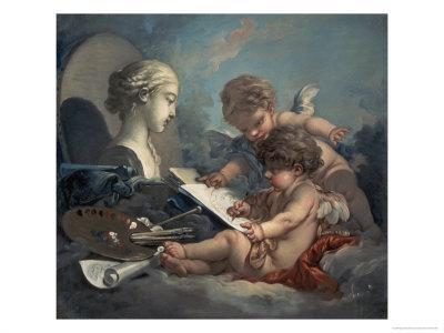 https://imgc.artprintimages.com/img/print/allegory-of-painting-amore_u-l-p3b1ml0.jpg?p=0