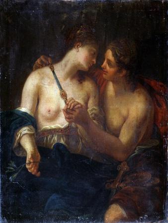 https://imgc.artprintimages.com/img/print/allegory-of-peace-17th-century_u-l-ptn77g0.jpg?p=0