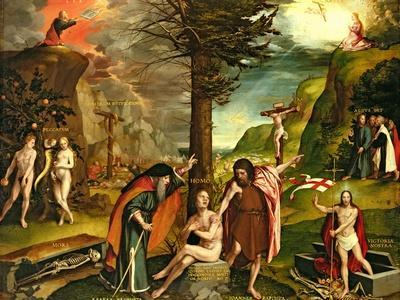https://imgc.artprintimages.com/img/print/allegory-of-the-old-and-new-testaments-early-1530s_u-l-pumfp70.jpg?p=0